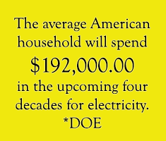 DOE Electricity